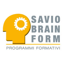 brainform