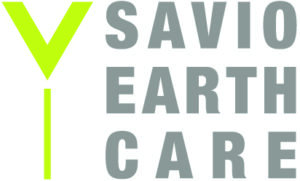 Savio Earth Care